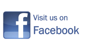 kisspng-facebook-social-media-marketing-like-button-blog-find-us-on-facebook-5adf94f6358356.8741893115246021022192