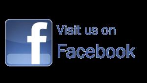 kisspng-facebook-social-media-marketing-like-button-blog-find-us-on-facebook-5adf94f6358356.8741893115246021022192